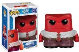 Pixar Inside Out Anger Pop! Vinyl Figure